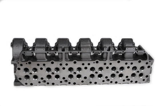 1105096 - Caterpillar 3406DI Cylinder Head New Aftermarket