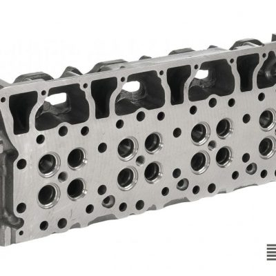 Cylinder Heads Archives - Eamon Long & Co